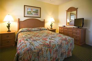 Accommodations Villas In Kissimmee Fantasy World Resort