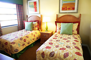 Accommodations Villas In Kissimmee Fantasy World Resort