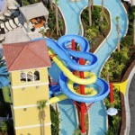 Fantasy World Kissimmee Florida Resort