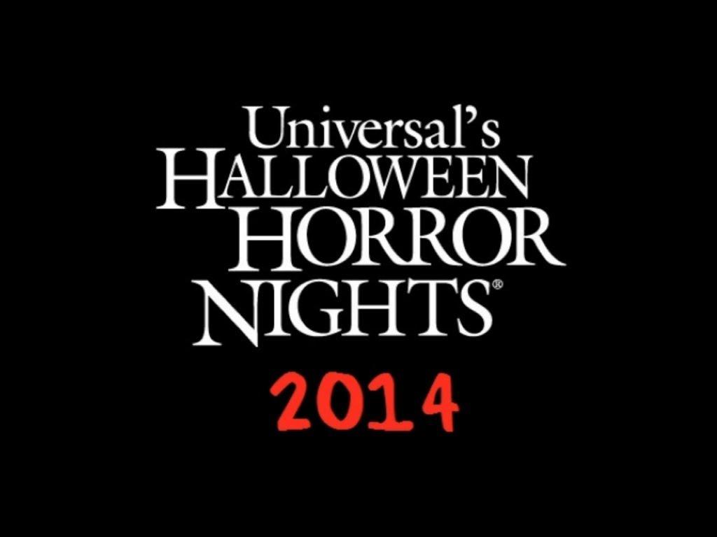 universal halloween horror night | family resort in kissimmee florida :