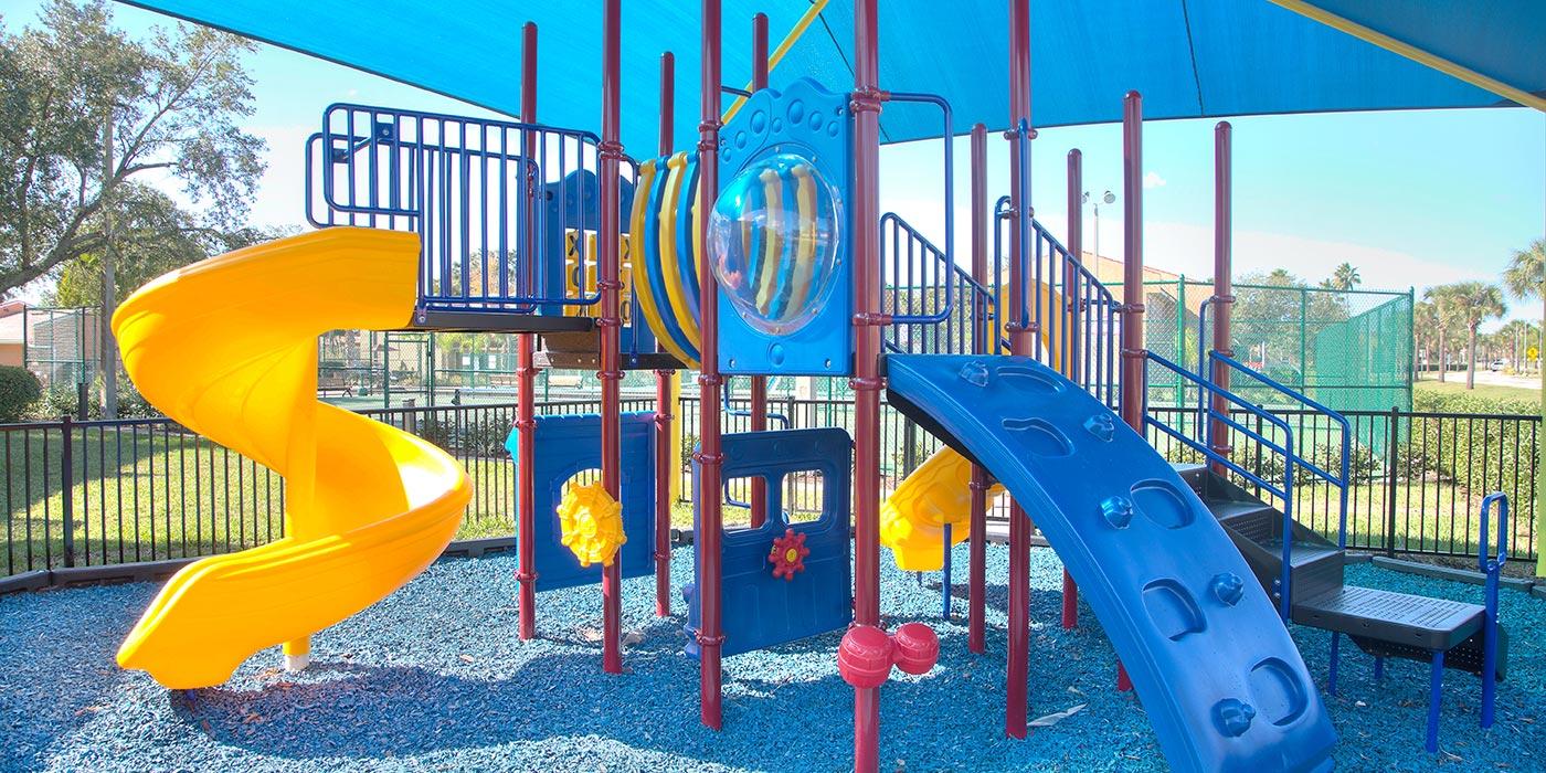 Family Resort In Kissimmee Fl Fantasy World Resort