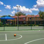 Kissimmee FL Resort