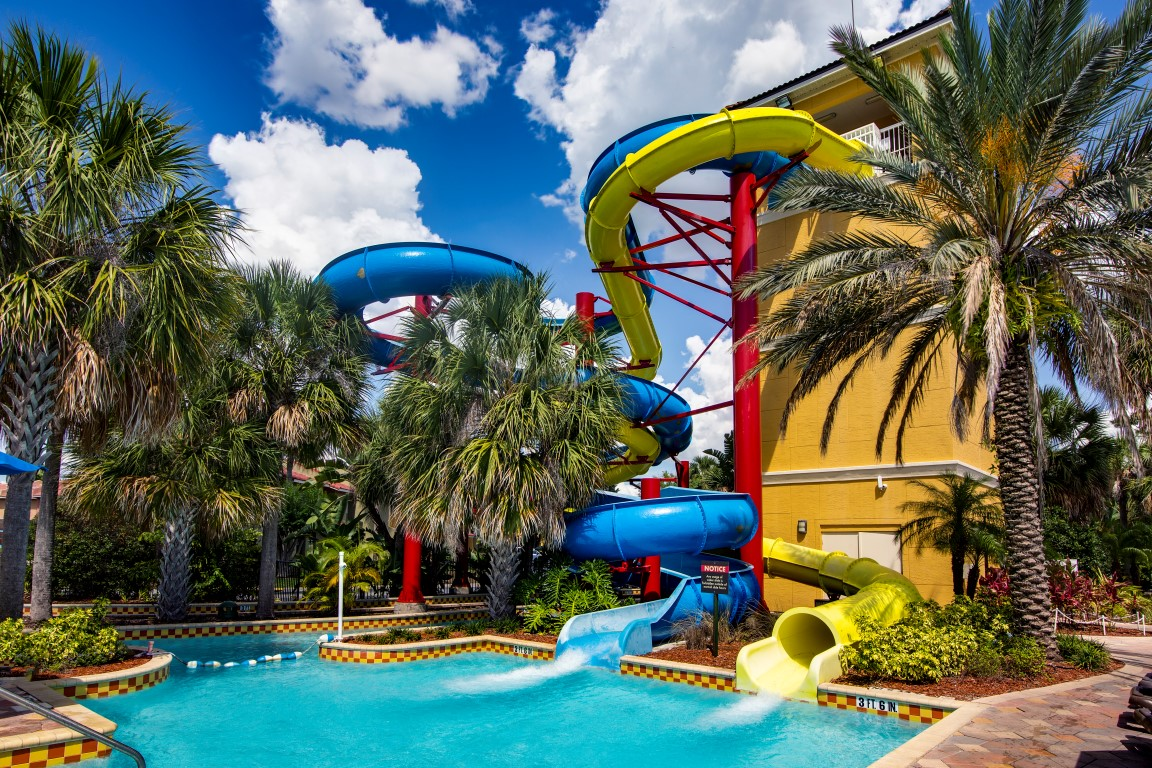 Our Photo Gallery  Fantasy World  Kissimmee Florida