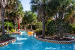 Resort in Kissimmee FL