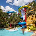 Kissimmee Resorts