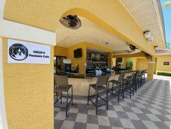 Kissimmee FL Resorts